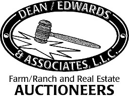 Dean/Edwards Auctioneers, L.L.C.